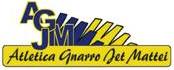 logo-gjm